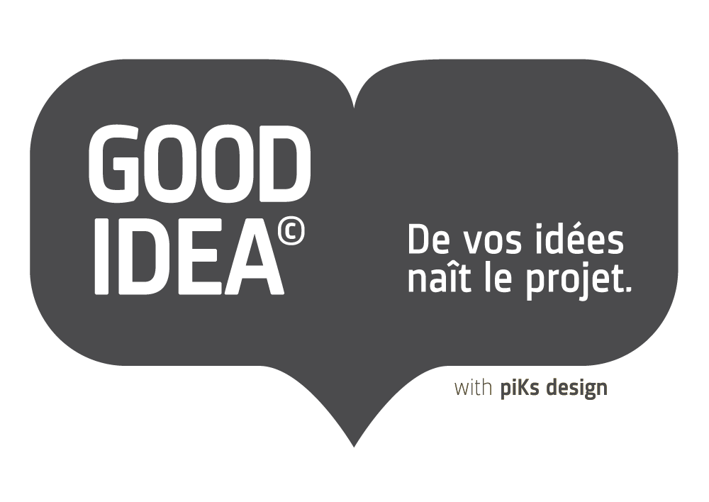Tools-Good Idea by piKs-HDef-2