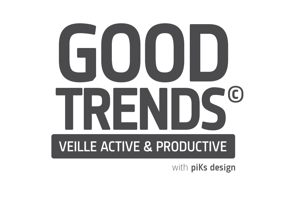 Tools-Good Trends by piKs-HDef